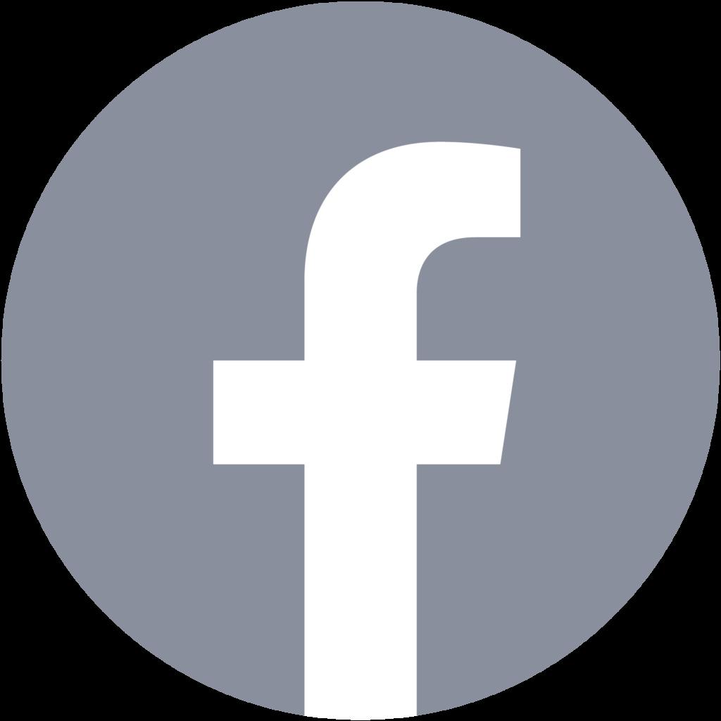 facebook mark g